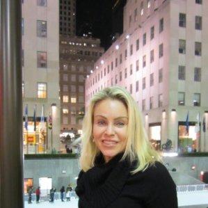 Sharon Trebowski