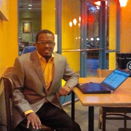 Faysal Warsame,MBA, Lean 6Sigma Blt