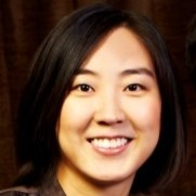 Seung-yon Yu