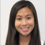 Abby Cheng