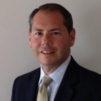 John M Ciccarone