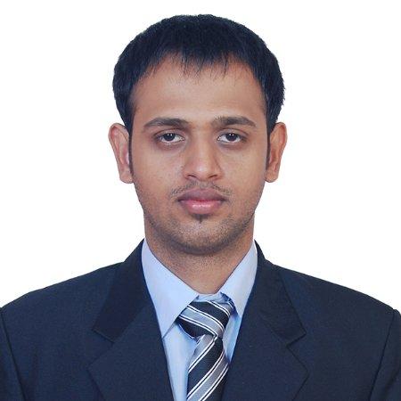 Girish Shekhar
