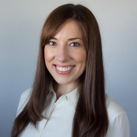 Katie Irwin Hanifin