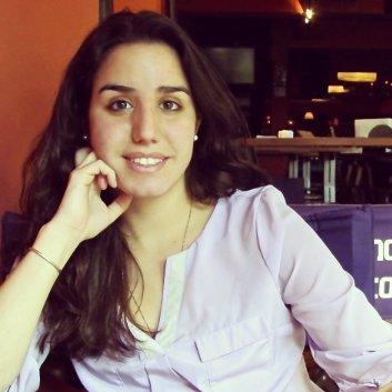 Ana Sofia Almagro