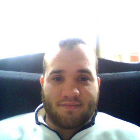 Paulo Dourado