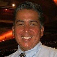 Jeffrey Vargas ALMI, ACS