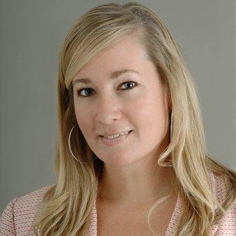 Lauren Adelson