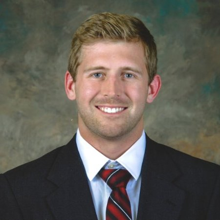 Ryan Sarkisian