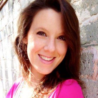 Jessie Clemens