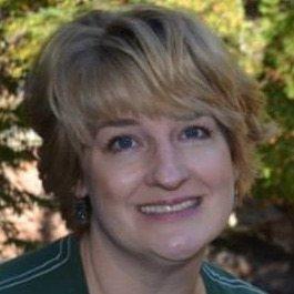 Denise Korenuk