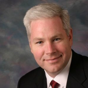 Brendan Gilboy