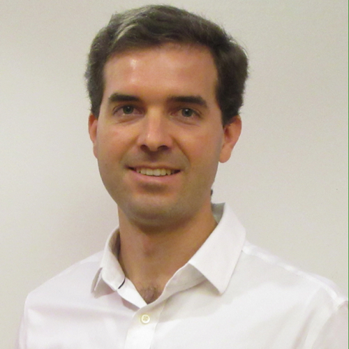 Juan Ignacio Santa Cruz