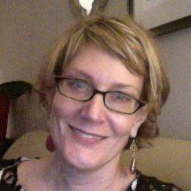 Linda Sobeck, RN, FNP