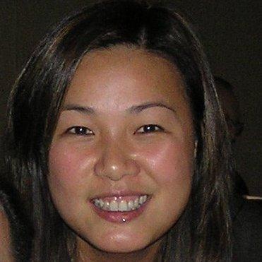 Joyce Chiu, PMP