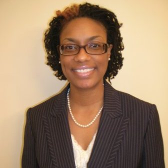 Tamara Avery, RN, BSN