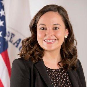 Jill Messinger