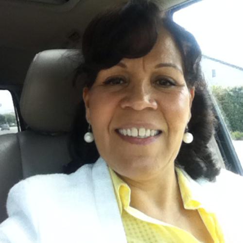 Lucy Romero