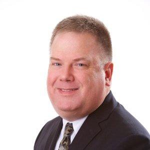 Douglas Hallett
