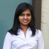 Suhasini Chakravarthy