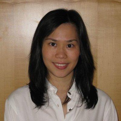 Vionnie W. C. Yu, Ph.D.