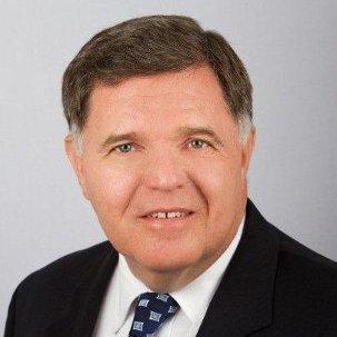 Dennis Owen