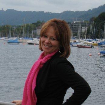 Diane Yelich