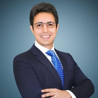 Rogelio Braceras MD, MSc