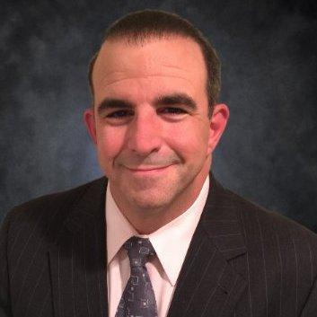 Steven Kousen