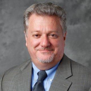 Ron Zito, CPA, MBA