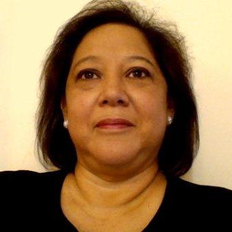 Norma Hampton