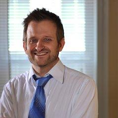 Andrew Carlsen
