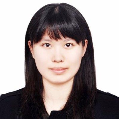 Yichen Hua