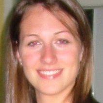 Erica Gohlke