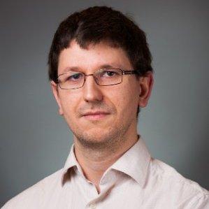 Jozef Duris