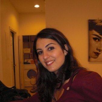Jennifer Attia
