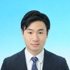 Yutaka Higashiyama
