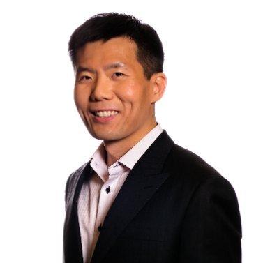 Peter Kang