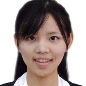 Wanyi(Stephanie) Zhang
