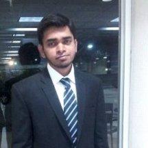Adil Jaffar Mohammed