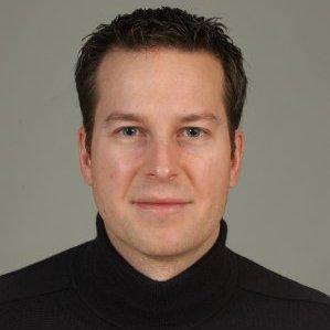 Rolf Muralt