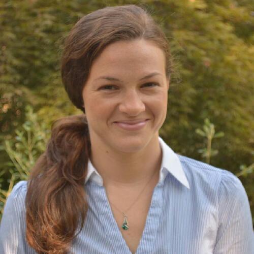 Allison Stamps