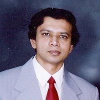 Shoaib Lari