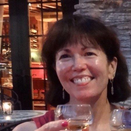 Lisa M. Hurwitz