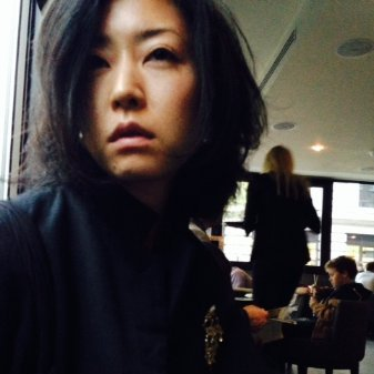 Keiko Usami