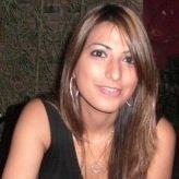 Mona Shah (Dadlaney)