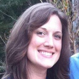 Stephanie McCollum