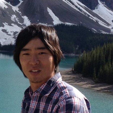 Yoichiro Dan