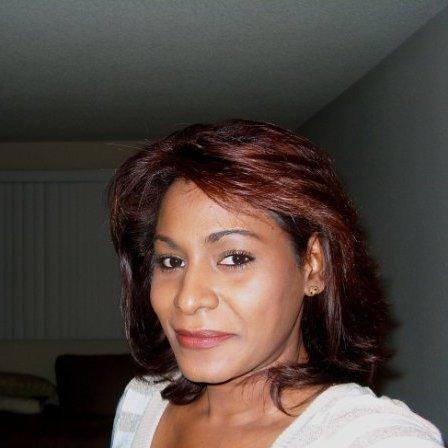 Sharon (Jattan) Ott