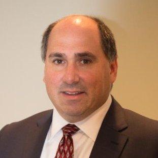 David Silbermann