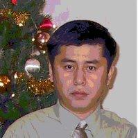 Yuchen Bai